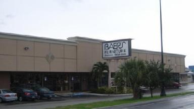 Baer's Furniture Co - Homestead Business Directory