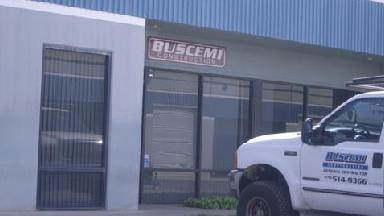 Buscemi Construction - Homestead Business Directory