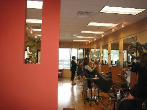 Junko Hair Studio