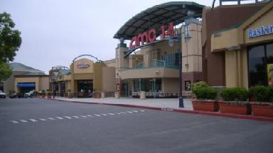 Venues Amp Attractions San Jose Ca Business Listings