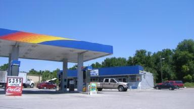 Sunoco Food Mart - Homestead Business Directory