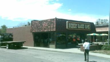 Hickory Baked Ham Co - Homestead Business Directory