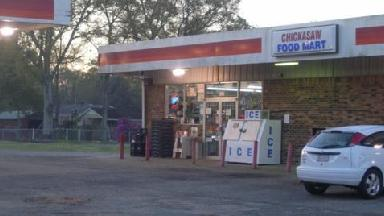 Chickasaw Food Mart - Homestead Business Directory