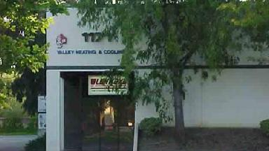 Valley Heating & Cooling