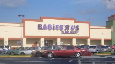 Babies R Us - Homestead Business Directory