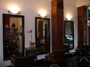 Meri Hair Salon