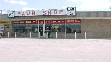 Landers Pawn - Homestead Business Directory