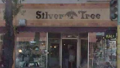 Silver Tree Fine Gifts - Homestead Business Directory