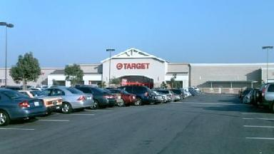 Target Optical - Homestead Business Directory