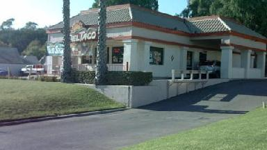 Del Taco - Homestead Business Directory