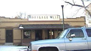 Mortgage West - Homestead Business Directory