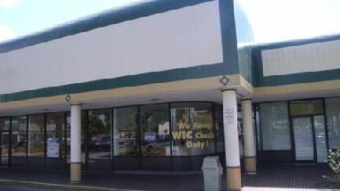 Ashley's Food Store - Homestead Business Directory