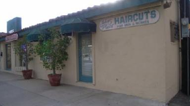 Cutters Corner - Homestead Business Directory