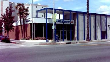 Bank Of The West - Homestead Business Directory