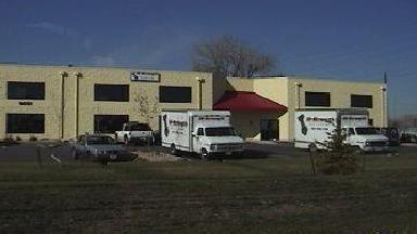 Consolidated Parts Inc - Homestead Business Directory