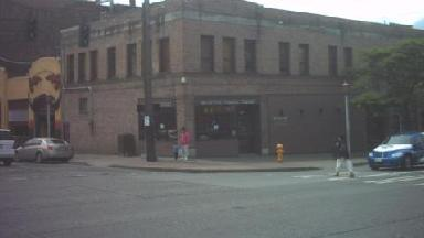 Seattle Vision Clinic