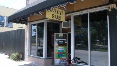 Moon's Subs - Homestead Business Directory