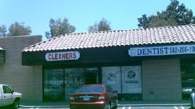 Suzie's Cleaners - Homestead Business Directory