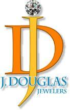 J. Douglas Jewelers