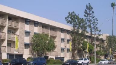 Pacific View Apartments - Homestead Business Directory