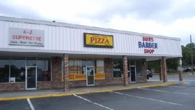 Double Take Pizza - Homestead Business Directory