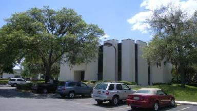Old Florida National Bank - Homestead Business Directory