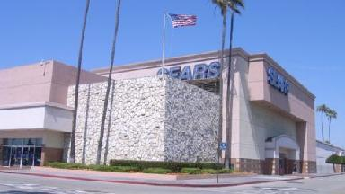 Sears Hearing Aid Ctr - Homestead Business Directory
