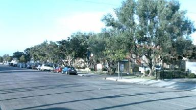 Arbor Court Apartments - Homestead Business Directory