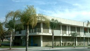 Montebello Intermediate School