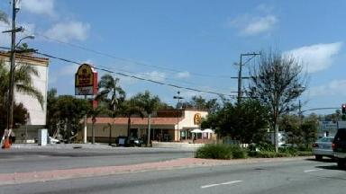 El Pollo Loco - Homestead Business Directory