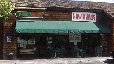 Pizza Chicago - Homestead Business Directory