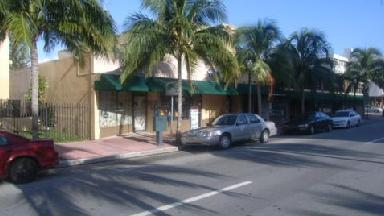 Edgard & Luis Retail Corp - Homestead Business Directory
