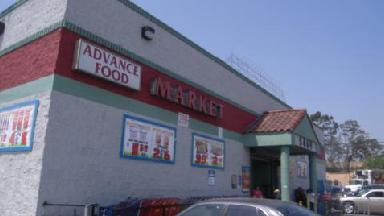Advance Food Market - Homestead Business Directory