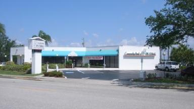 Community Bank Of Cape Coral - Homestead Business Directory