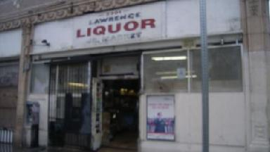 Lawrence Liquor & Jr Market - Homestead Business Directory