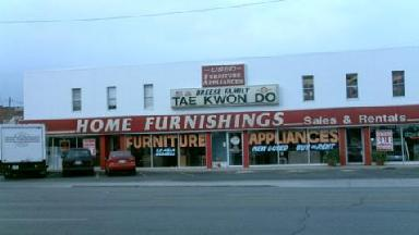 Home Furnishings Sales Financing Des Moines Ia 50313 Business Listings Directory Powered