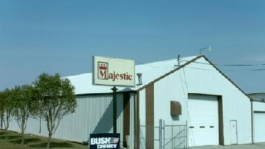 Majestic Truck Svc Inc - Homestead Business Directory