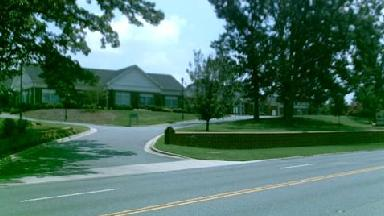 Mc Lean & Son Funeral Home - Homestead Business Directory
