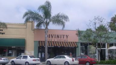 Divinity Salon & Boutique - Homestead Business Directory