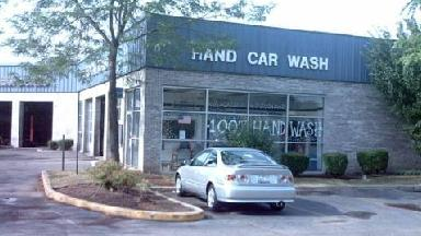 Dewey's Auto Cleaning & Waxing - Homestead Business Directory