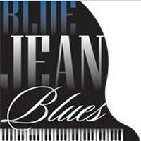 Blue Jeans Blues - Homestead Business Directory