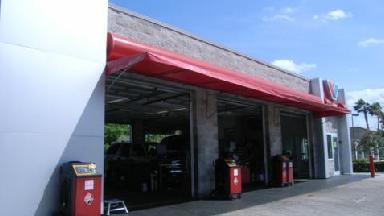 Valvoline Instant Oil Change - Homestead Business Directory