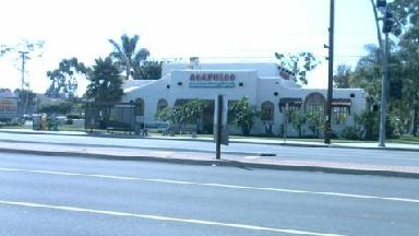 Acapulco Mexican Restaurant - Homestead Business Directory