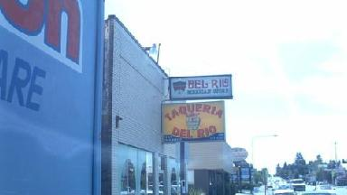 Del Rio Grocery Store - Homestead Business Directory