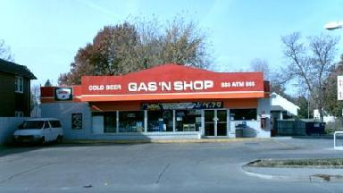Casey's General Store - Homestead Business Directory