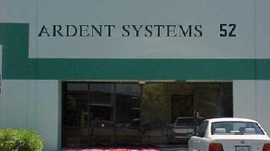 Ardent Systems Inc - Homestead Business Directory