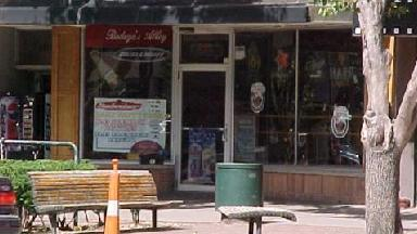 Bodega's Alley - Homestead Business Directory