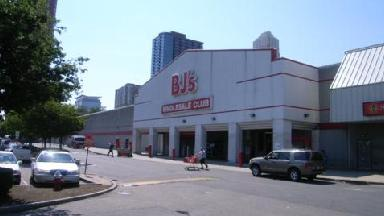 Bj's Wholesale Club - Homestead Business Directory