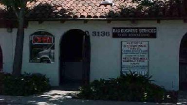 M & B Mobile Truck Wash - Homestead Business Directory