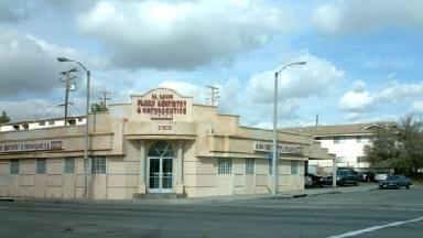 Dr David's Family Dentistry - Homestead Business Directory